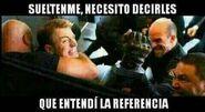 Referencia8