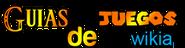 http://es.guiasdejuegos.wikia
