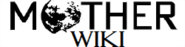 http://es.mother.wikia