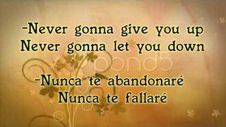 Never_Gonna_Give_You_Up-Rick_Astley_(letra_&_traducción)