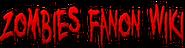 http://es.zombies-fanon.wikia