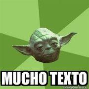 Muchotextoyoda.jpg