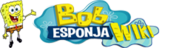 http://bobesponja.wikia