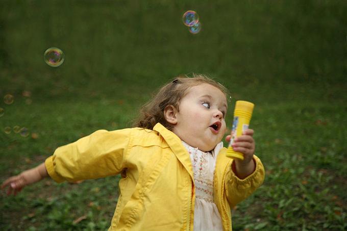 Chubby Bubbles Girl.jpg