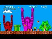 -YTPMV- Super Ronald bros.