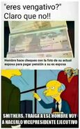 Smithers3