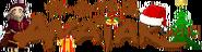 http://es.avatar.wikia