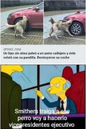 Smithers4