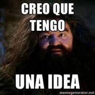 Hagrid8
