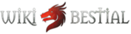 http://es.bestial.wikia