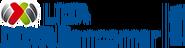 http://es.liga-mx.wikia