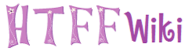 http://es.happytreefriendsfanon.wikia