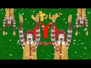 YTPMV- Carol of The Burgers