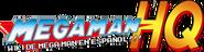 http://es.megaman.wikia