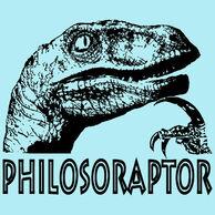 Philosoraptor.jpg