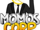 Momos Corp