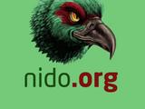 Nido org