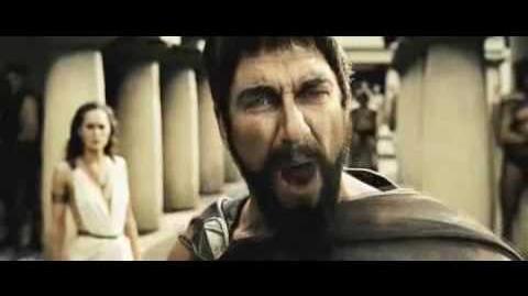 This is Sparta!/Galeria de videos