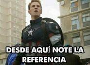 Referencia1