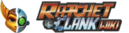 http://es.ratchetandclank.wikia