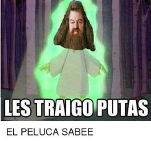 Hagrid10.png