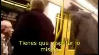 El_niñato_del_metro_de_valencia_subtitulado