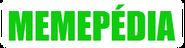 http://pt-br.meme.wikia
