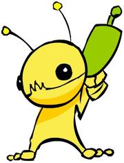 Alien-Hominid-.png