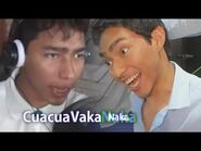 CuacuaVakaNaka - Fernanfloo