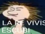 Fua la re vivís Escubi