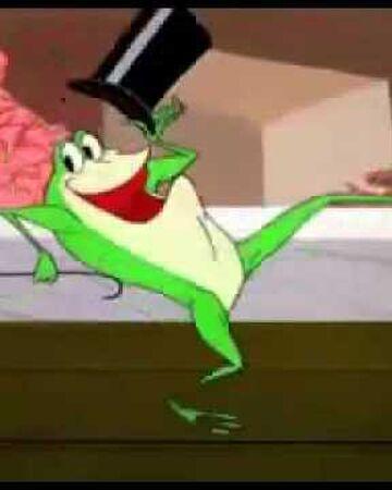 Michigan J. Frog Dance.jpg