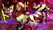 ジョジョ- Awaken, my masters! 『HD』