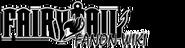 http://es.fairytailfanon.wikia