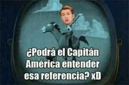 Referencia4