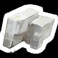 T ICO magnesium ore.png