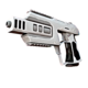 T ICO Recipe Weapon Pistol T3.png