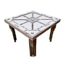 Reinforced Square Platform (Tier 2)