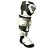 Mercenary's Leg Protector