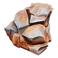 T ICO iron ore.png