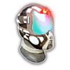 T ICO Recipe Armor T1 Head Light.png