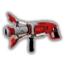 Pulse Excavator Mk.1