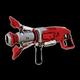 T ICO Recipe Tool Mining T1.png
