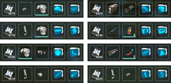 Reward-mission-tracker-examples-loot.png