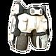 T ICO Recipe Armor T1 Legs.png