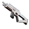 T ICO Recipe Weapon Rifle T2.png