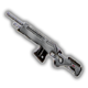 T ICO Recipe Weapon Sniper T3.png