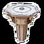 Pillar Base (Tier 1)