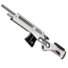 T ICO Recipe Weapon Sniper T2.png