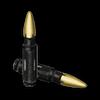 6.5mm Salvo