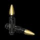 T ICO Recipe Ammo Rifle Burst.png